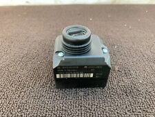 MERCEDES X164 W164 GL450 ML350 ENGINE ELECTRIC IGNITION SWITCH ASSEMBLY OEM
