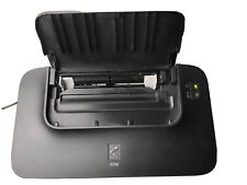 Canon PIXMA iP2700 A4 Tintenstrahldrucker guter Zustand funktioniert einwandfrei