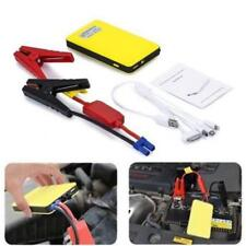 Multi-Function 20000mAh Car Jump Starter Power Bank Booster Battery Charger 12V