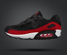 2018 Paperplanes Mens Sports Running Trainig Comfort Athletic Shoes Blackgrayred 8.5 1 Blackgrayred