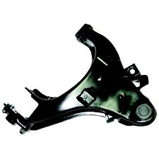 Front Passenger Lower Susp Control Arm & Ball Joint Assembly For Nissan Frontier
