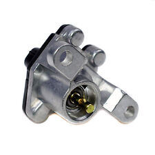 Vehicle Speed Sensor For Honda Accord Civic Acura 1992-2001 78410-SR3-003 New