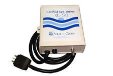 AquaSun Ozone - Ozonator: Xl-50 120V 60Hz W/Mjj Cord - 595-B