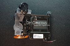 Canon EOS 1100D (EOS Rebel T3 / EOS Kiss X50) Replacement Shutter Box CG2-2978