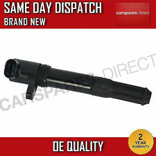 ALFA ROMEO MITO 1.4 3 PIN PENCIL IGNITION COIL 2008>ON *BRAND NEW*