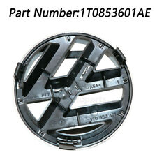 New Front Grille Emblem 1T0853601A 2006-2009 VW Volkswagen Golf Rabbit