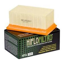 FILTRO ARIA AIR FILTER HIFLO HFA7914 PER MOTORE 1200cc B M W R1200GS 2012 2013