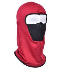 Balaclava Full Face Mask Outdoor Headwear