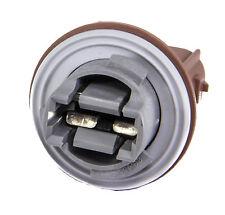 NEW OEM Ford Light Socket - Turn Signal, Taillight Brake Lamp, Headlight Parking