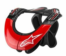 Alpinestars Strap On Motorcycle Body Armour & Protectors