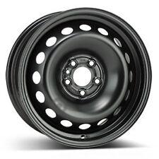 Cerchi 6,5 x 16 ET50 5x108 Ford Focus 2 Mondeo Kuga 2007 - 2012