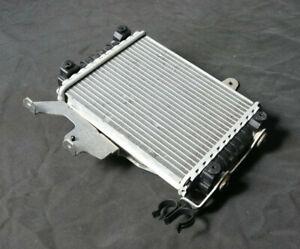 Audi S4 8K A8 4H 4.0TFSI Additional Cooler for Coolant Caka Motor Left