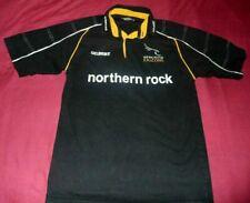 Maillot De Rugby Des Newcastle Falcons Saison 2002/2003 Taille M