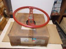 Mopar NOS Steering Wheel w/2Spoke (Non Tilt) 78,79 H.N.F.G. X.T.