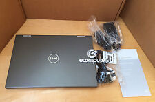 "Dell Inspiron 5379 13.3"" 512GB, Intel i7 8550U 4.0GHz,16GB Convertible 512GB SSD"