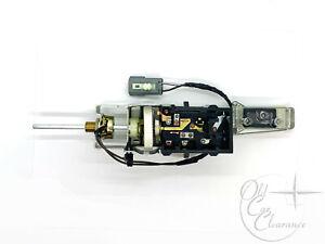 1980-1983 Lincoln Mark VI Headlight Switch w/o Autodim (E0LY11654C) NOS