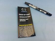Genuine Mazda CX-5 Touch Up Paint Pen 46V Soul Red Crystal 0000-92-46V