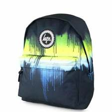 HYPE Single Drips Backpack BTS20428 HYPE Schoolbag