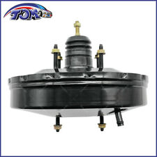 NEW POWER BRAKE BOOSTER FOR 1997-2000 ACURA EL HONDA CIVIC