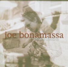 Joe Bonamassa - Blues Deluxe NEW CD