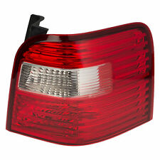 OEM NEW Rear Right Passenger Taillight Lamp 2005-2007 Ford Freestyle 6F9Z13404AA
