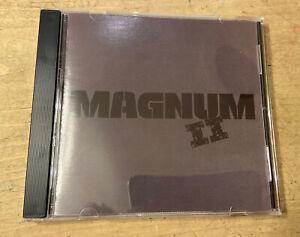 Magnum - II (2005)