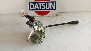 Datsun 8.76- 78 280z SUPERCLEAN Turn Signal Switch