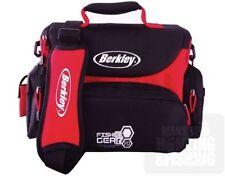 Fishing Tackle Tackle Bags
