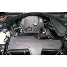 2015 BMW f25 x3 xDrive 20d 2,0 D Motore diesel engine b47 b47d20a 140 KW 190 CV