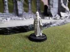 LOTR Hobbit Warhammer Cirdan OOP Model
