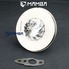 MAMBA Billet GTX Turbo Cartridge CHRA TOYOTA CT15B 1JZ-GTE VVTi