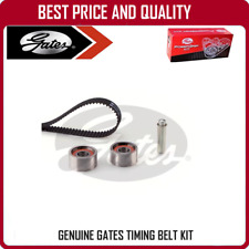 K025335XS GATE TIMING BELT KIT FOR IVECO DAILY 29L9P 2.8 1999-2006