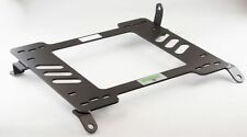 PLANTED SEAT BRACKET FOR 1988-1992 TOYOTA COROLLA AE92 CHASSIS PASSENGER SIDE