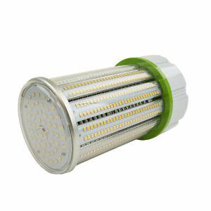 RENESOLA 3000K 100 Watt E39 100-277V 360° Beam Angle UL/DLC LED Corn Light Bulb