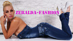 zeralda-fashion