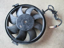 Klimalüfter Lüftermotor Lüfter Audi A4 A6 VW Passat 3B 3BG GATE 4B3959455B