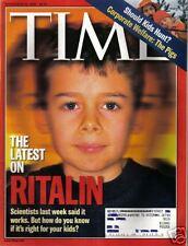 Zeit Magazin Nov 30 98 Elmo Cabbage Patch Kids