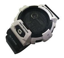 Casio Sport Stainless Steel Case Quartz (Battery) Watches