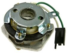 Wells DR113 Pick-Up; Fits Various G.M. Vehicles; 1980-1987
