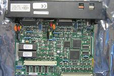 Utilisé GE FANUC IC697PCM711W Coprocesseur IC697PCM711