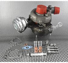 Turbocompresseur Audi Skoda VW 1.9 TDI 85kW 038145702K 035145702H 038145702L