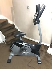NordicTrack EX3.2 Exercise Upright Bike,Multi Programs, iPod Compatible RRP £350