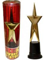 Golden Star Award Fancy Dress Party Best Performance Music Hollywood Movies Film