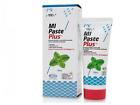 GC MI Paste Plus Mint Toothpaste with Sodium Fluoride 0.20% (900 ppm) 40g Tube