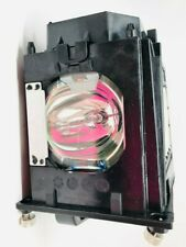Lamp / Bulb / Housing 915P049020 Wd-65831 Wd65831 for Rear Projection Tv