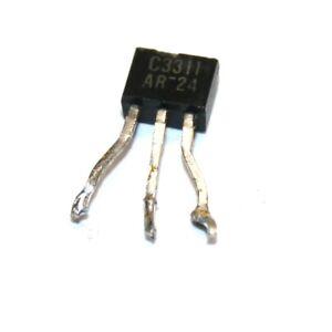2SC3311AR Original Pulled Transistor C3311AR