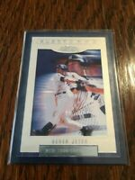 2002 Fleer Showcase #126 Derek Jeter AC New York Yankees HOF