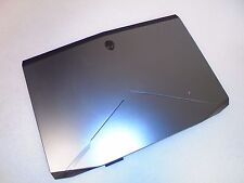"Dell Alienware 17 R1 Series Laptop 17.3"" LCD Back Cover Assembly-B02-MT7KN"