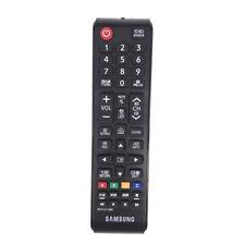 New BN59-01268D For Samsung TV Remote Control UE40MU6199 UE43MU6190 UA75MU6103W