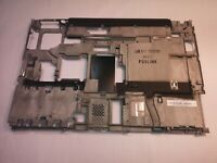 0B50769 Lenovo Group Limited Lenovo ThinkPad T430 Motherboard Support Frame